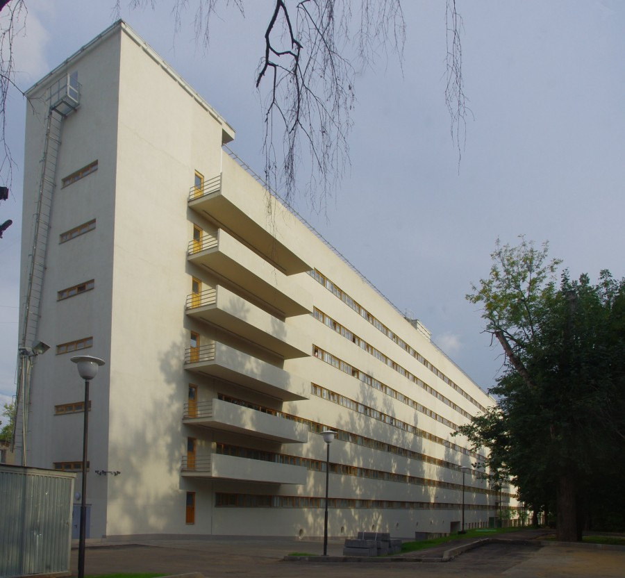 Ordzonikidze-obshaga-north.jpg