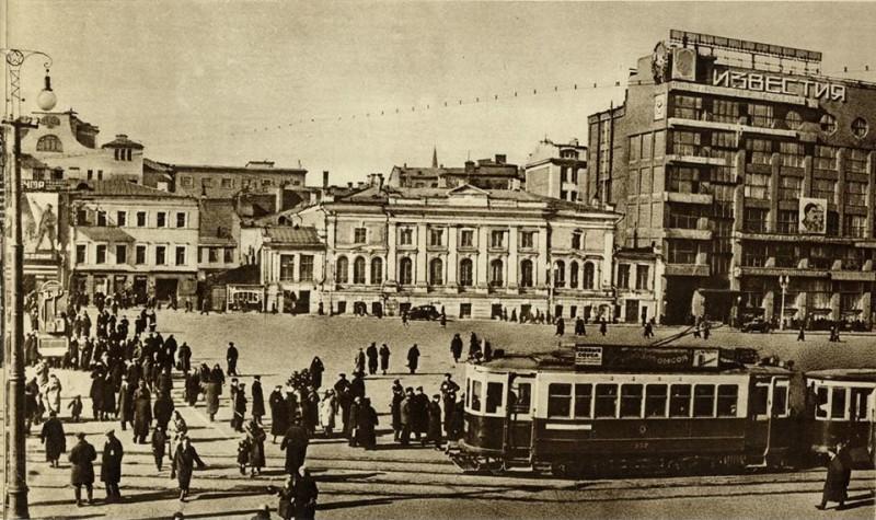 476304 Панорама Пушкинской площади (3).jpg