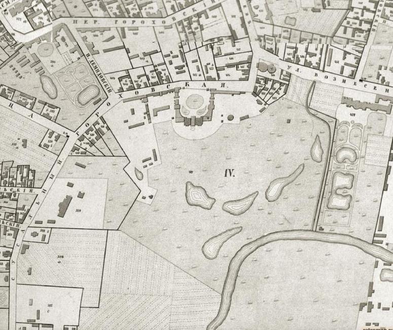 фото-3.План 1852 г..jpg
