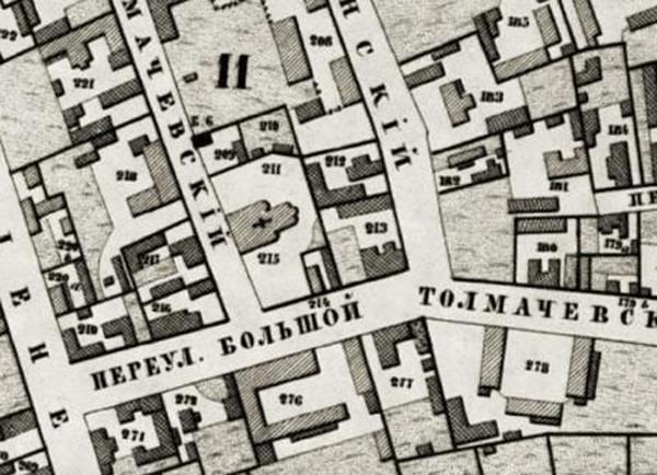 Генплан 1852.jpg