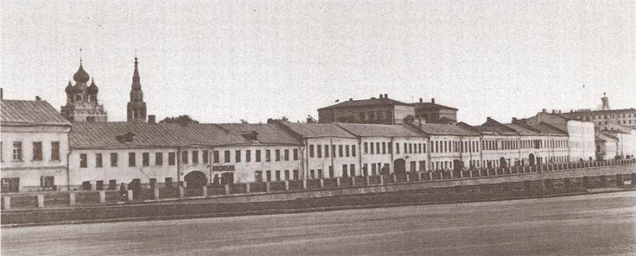 1971 г..jpg