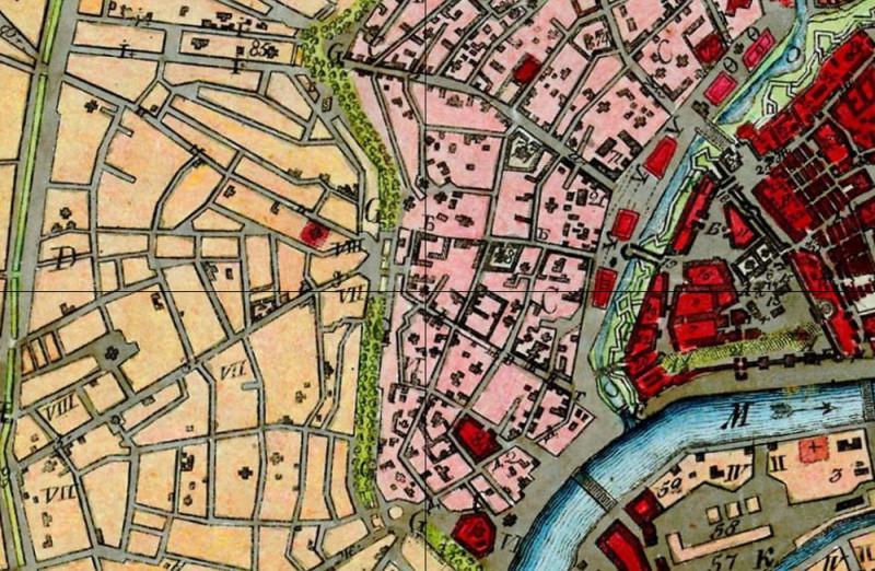 1796 - план стол.jpg