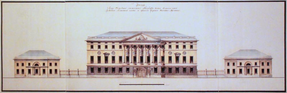 Фасад-1.jpg