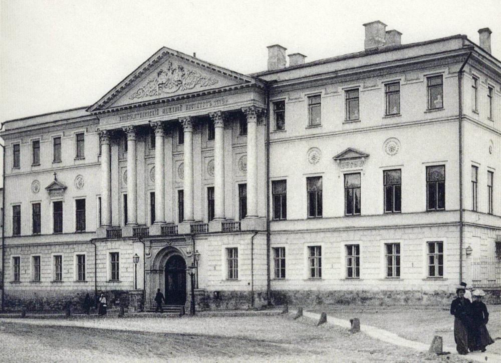 1910 г..jpg