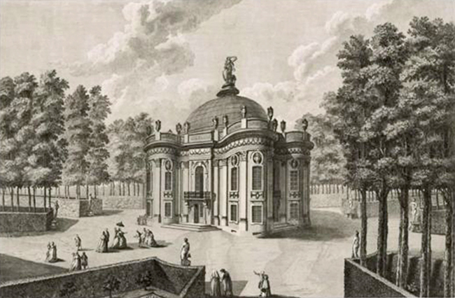 Гравюра 1767г..jpg