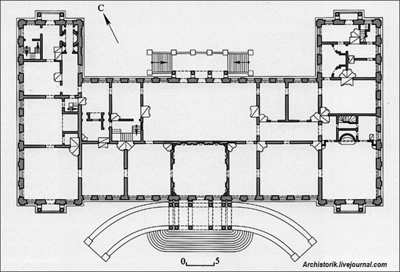 План дворца..jpg
