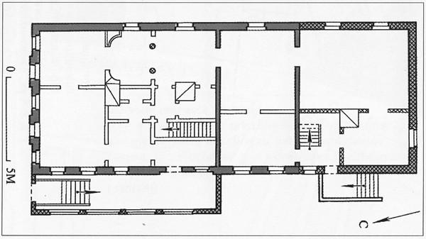 Дом Палибина-план.jpg