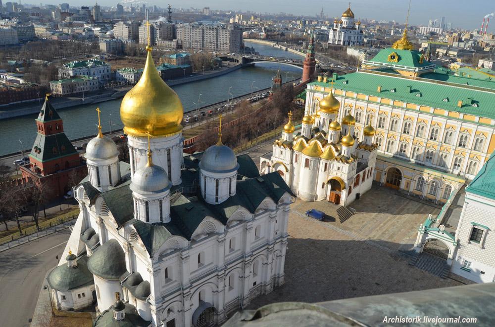Кремль-1-A.jpg