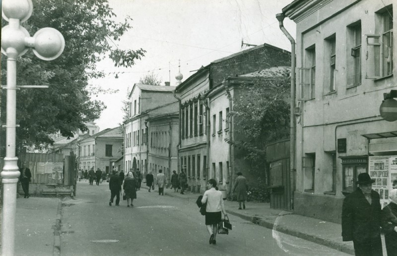 Климентовский переулок.jpg