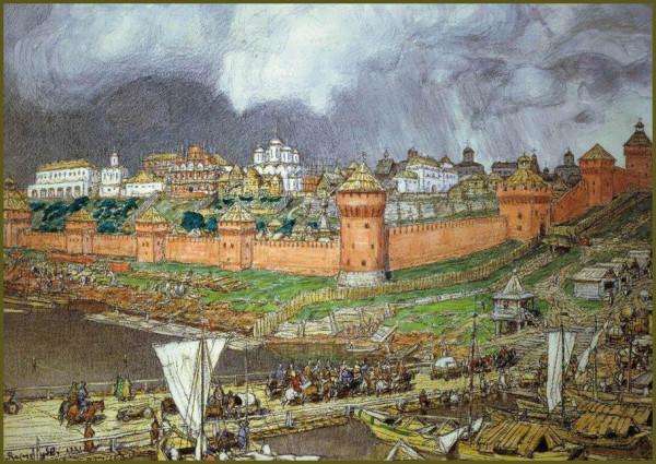 Кремль - Иван Ш.jpg