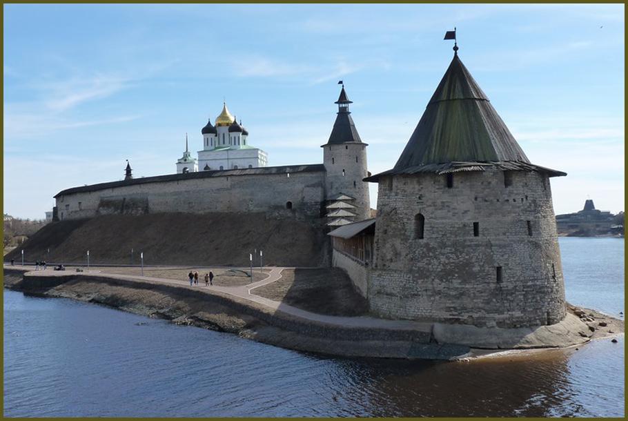 Псков-1.jpg