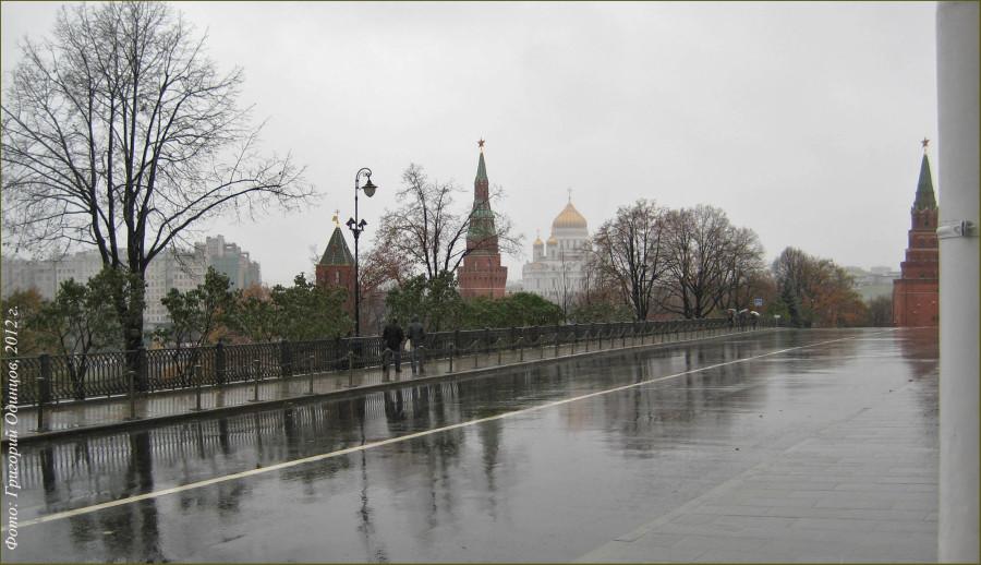 Утро в Кремле.jpg
