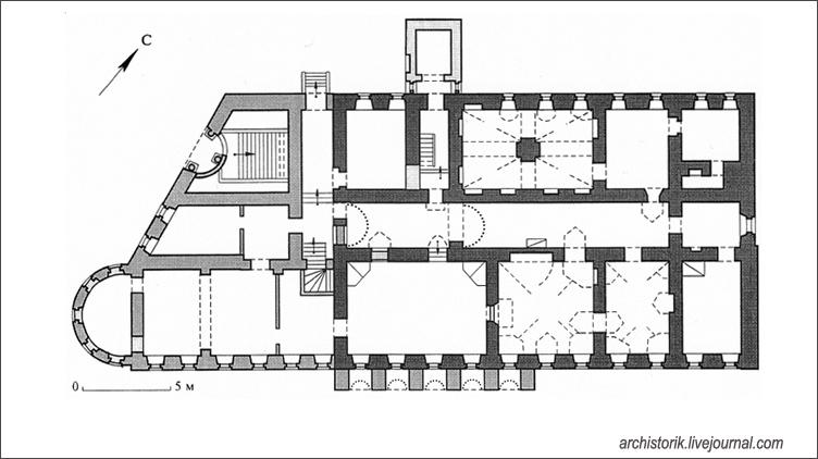 Цокольный этаж.jpg