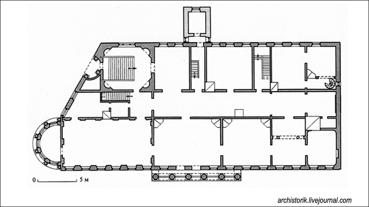 Первый этаж.jpg