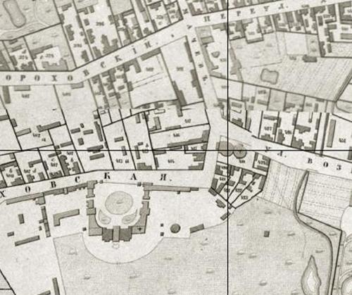 карта 1852..jpg