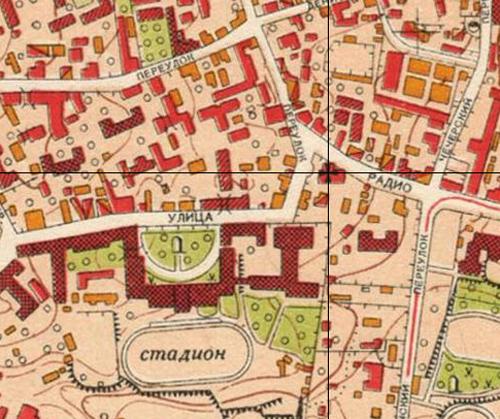 карта 1952..jpg