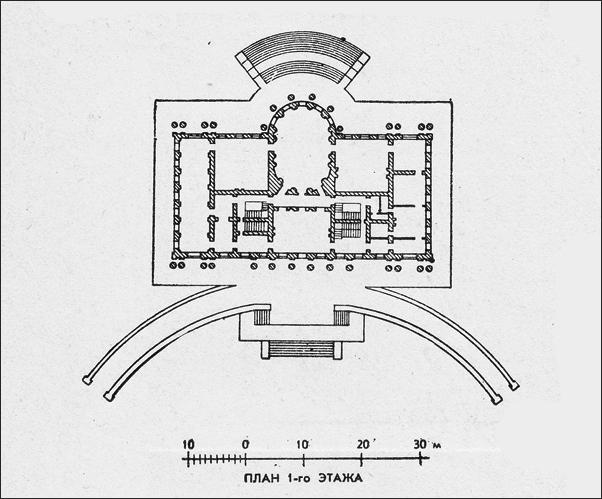 Елагин-план.jpg