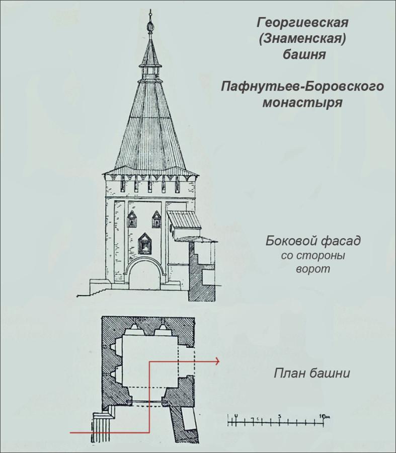 Башня-схема.jpg