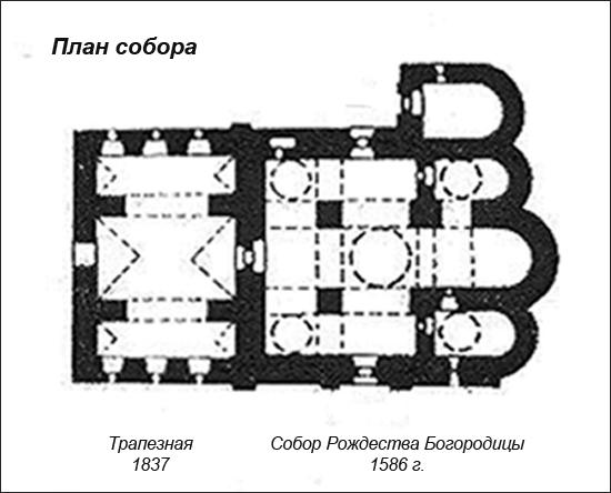 План собора-рест.jpg