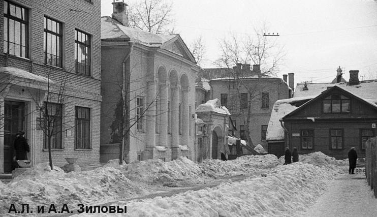 23471 Спасопесковская площадка.jpg