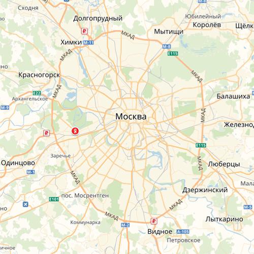 Москва + бл.jpg