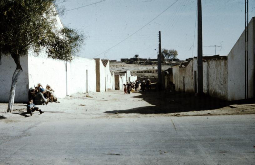 Алжир-15.JPEG