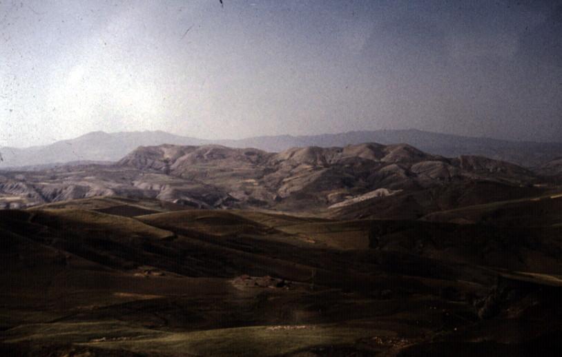 Алжир-41.JPEG