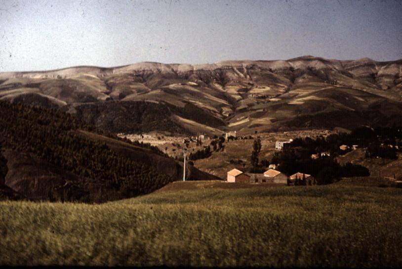 Алжир-54.JPEG