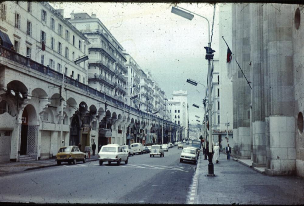 Алжир-65-и.jpg