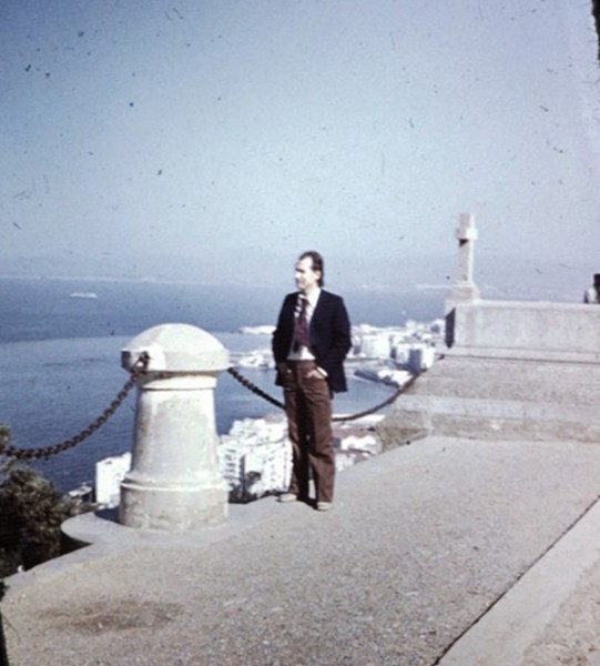 Алжир-68.JPEG