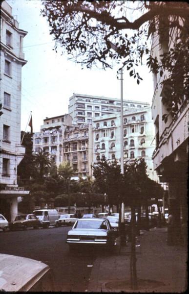 Алжир-46-и.jpg