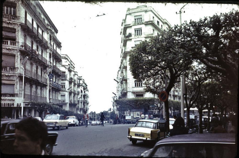 Алжир-52-и.jpg