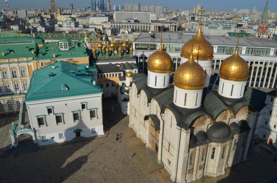 Кремль-3.jpg