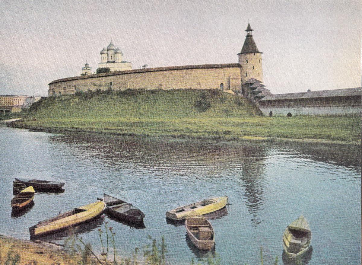 Псков-4.jpg