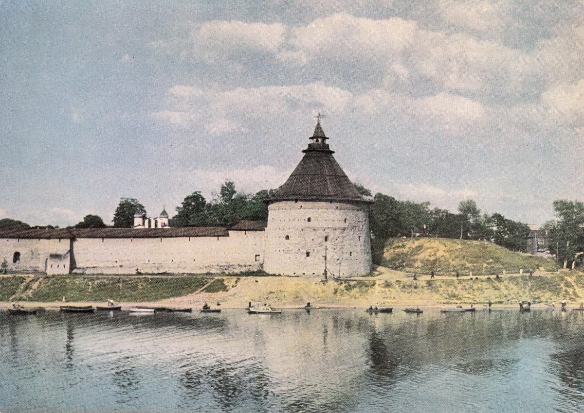 Псков-6.jpg