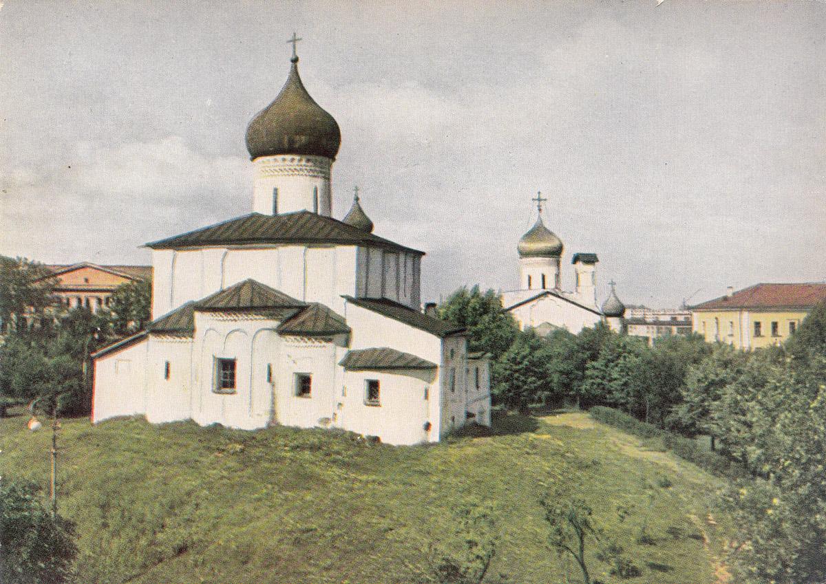 Псков-7.jpg