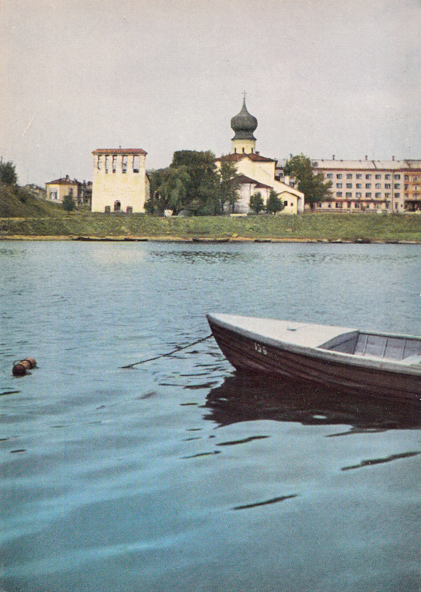 Псков-12.jpg