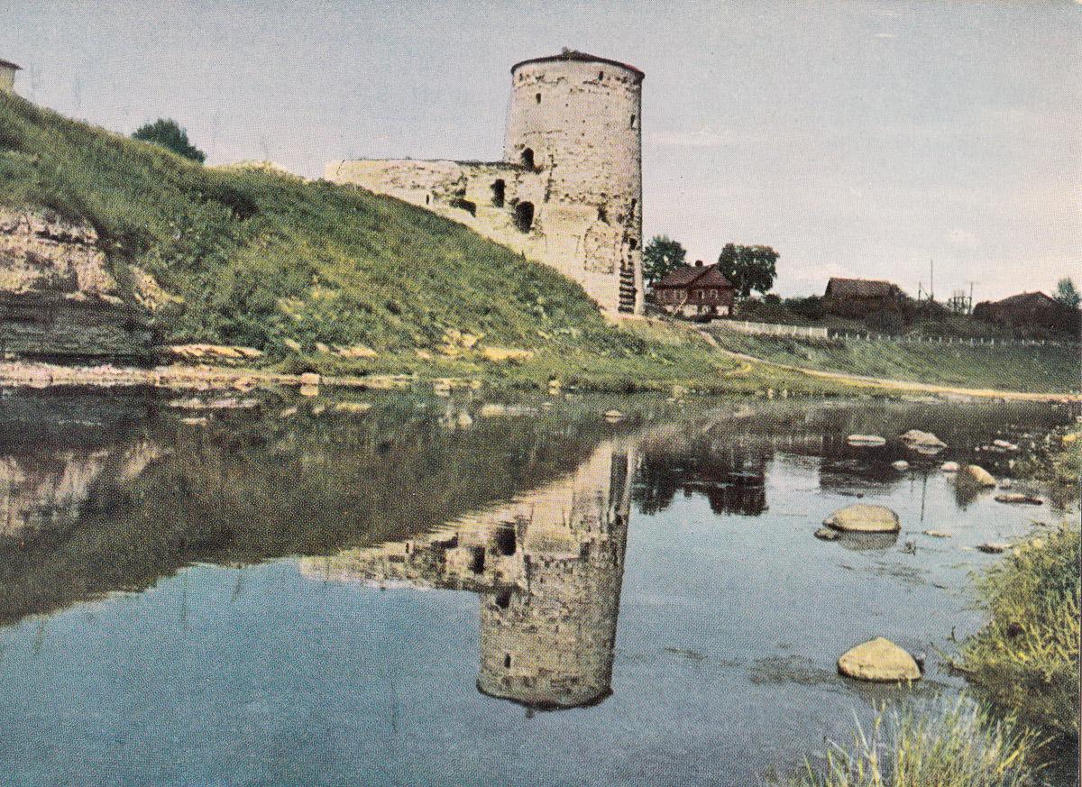 Псков-14.jpg