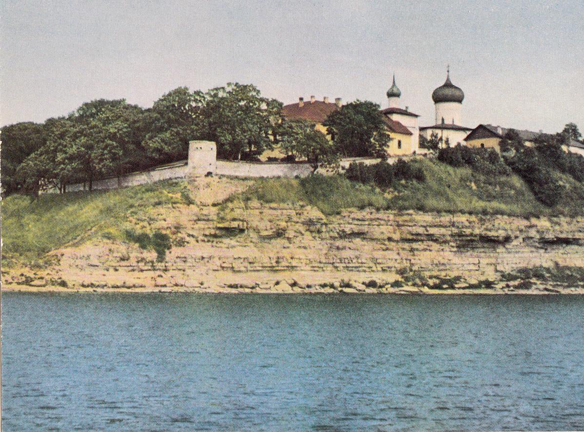 Псков-15.jpg
