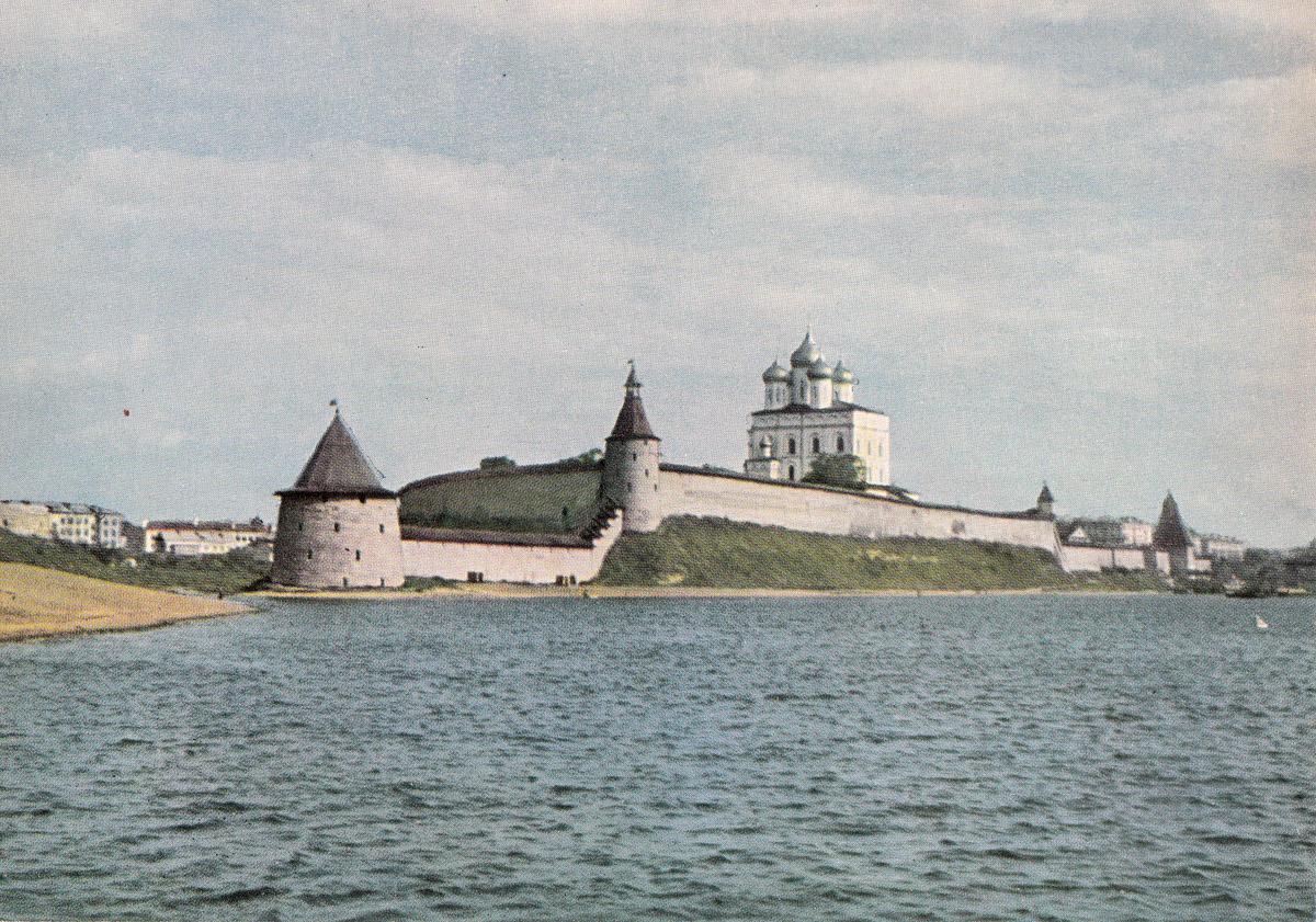 Псков-2.jpg