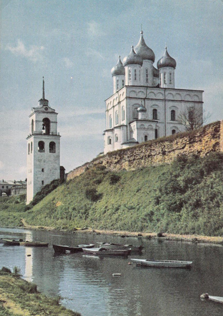 Псков-3.jpg