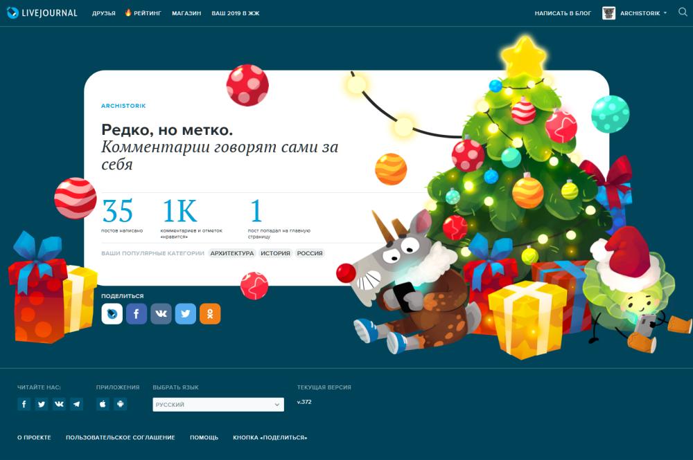 Screenshot_2020-01-01 Ваш год в ЖЖ.png
