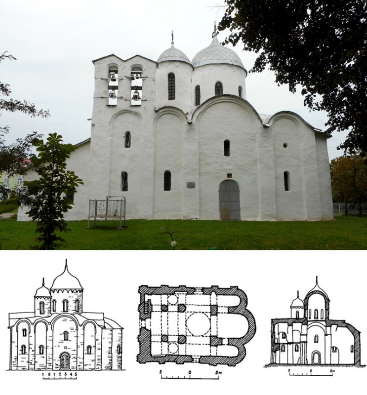 Ивановский.jpg