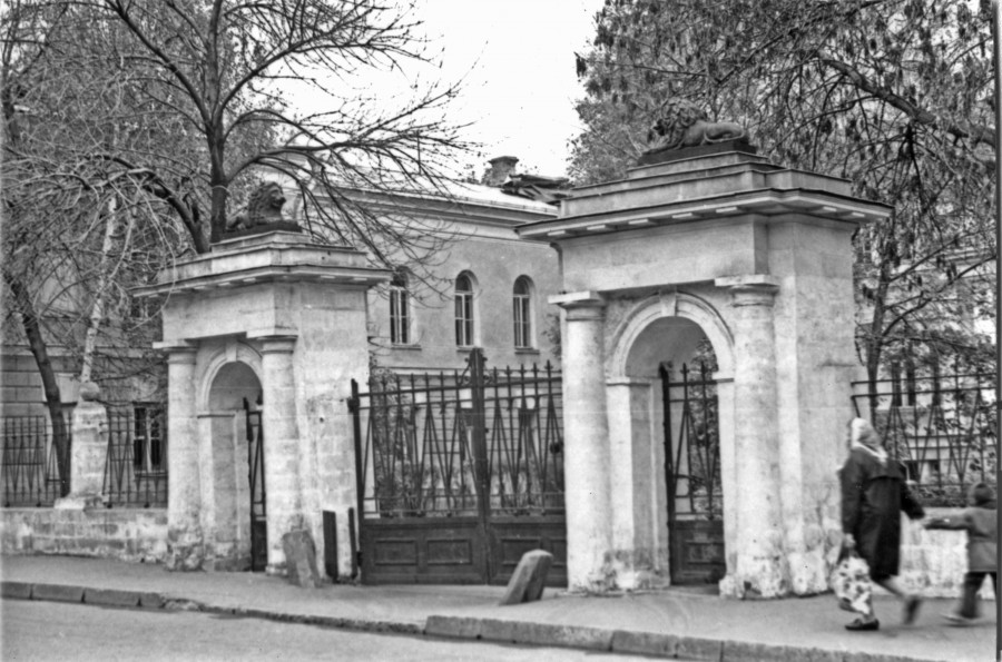 Лазаревский институт 1970-е г..jpg