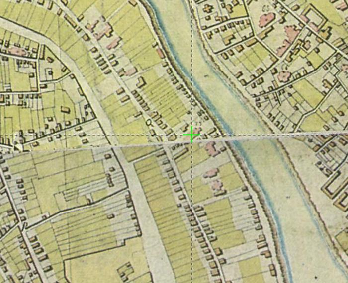 Горихвостовский план 1768 г.jpg