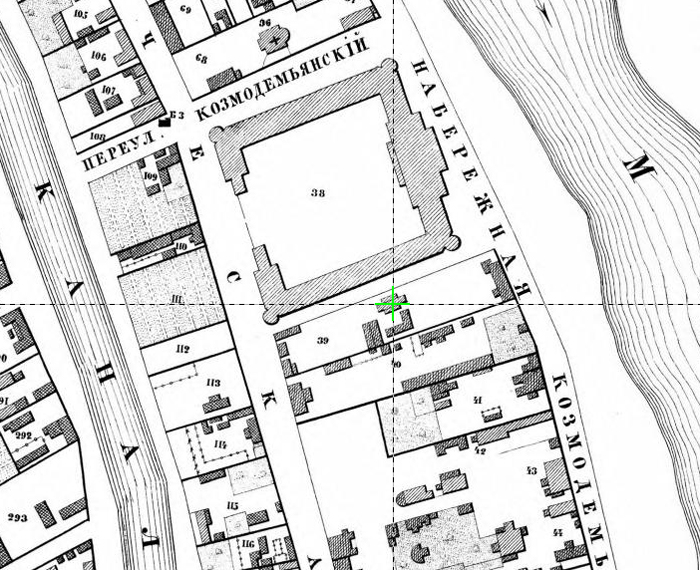 Хотевский план Москвы 1852 г.jpg