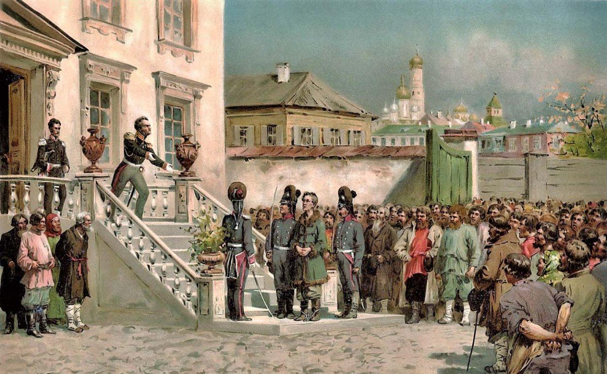 kto-na-samom-dele-podzhyog-moskvu-v-1812-godu-03-1250x771.jpg
