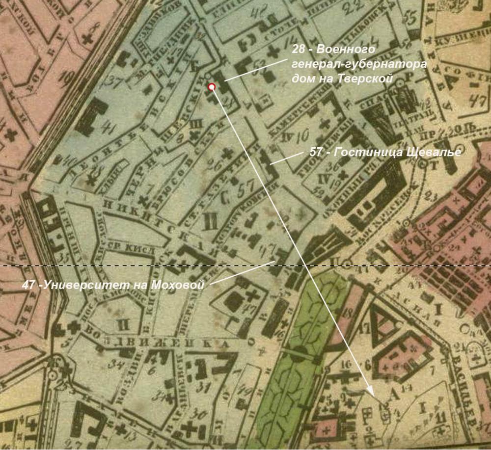 Карта 1860 г-1.jpg