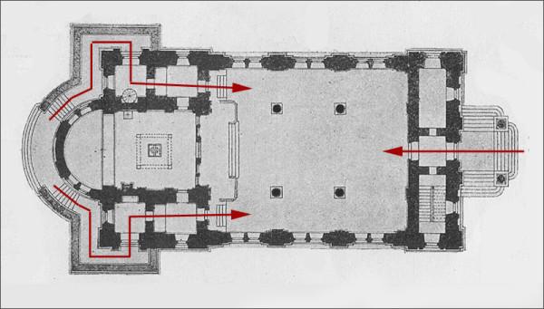 План с входами.jpg
