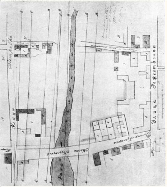 Рис 1778 г